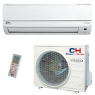 Cooper and Hunter СH-S24FTXG DC Inverter