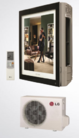 LG A12AW1 ARTCOOL Gallery