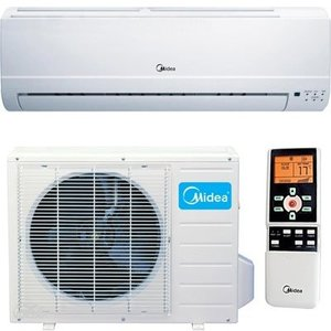 Midea MSG-36HR Plus