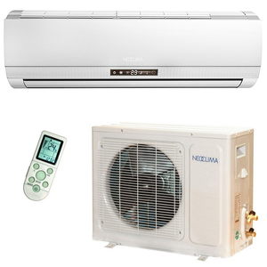 Neoclima NS-12AHL Lux