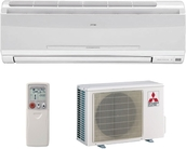 Mitsubishi Electric MS-GF80VA