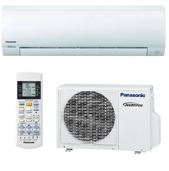 Panasonic CS-UE18RKD