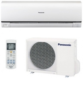 Panasonic CS-LE9NKD Deluxe Inverter